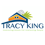 Tracy King Realty