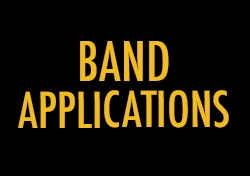 Band Applications