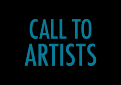 Call to Artists
