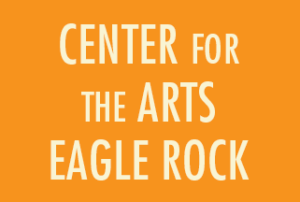Center for the Arts Eagle Rock