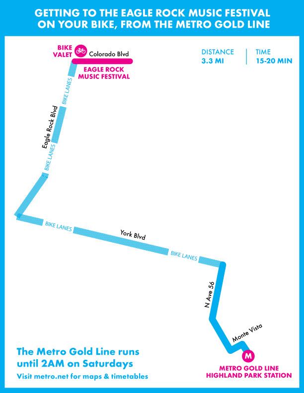 ermf_bike_map (1)
