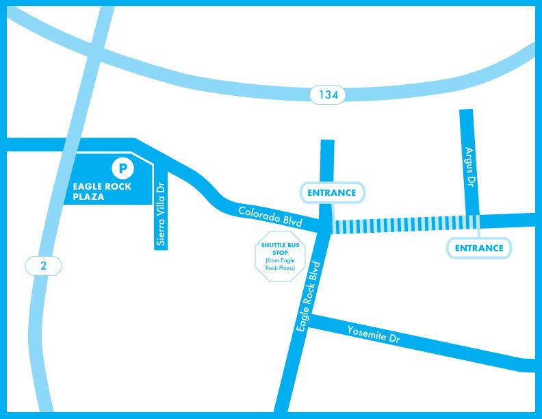 ermf_map